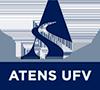 ATENS - UFV