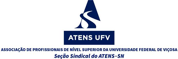 Atens UFV