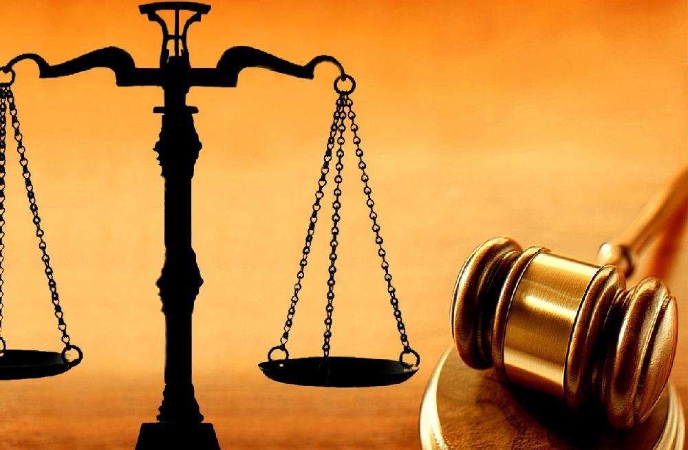 Esclarecimento jurídico quanto à Representação da Categoria TNS após concessão do Registro Sindical