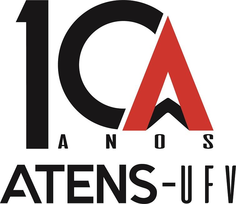 10 anos ATENS-UFV